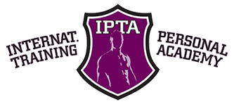 International Personal Training Academy